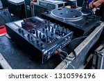 serang  indonesia   08th 04... | Shutterstock . vector #1310596196