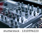 serang  indonesia   08th 04... | Shutterstock . vector #1310596223