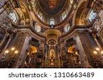 Vienna  Austria   December 31 ...