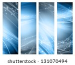 abstract background | Shutterstock . vector #131070494