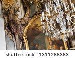germany w rzburg   22.06.2018   ... | Shutterstock . vector #1311288383