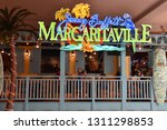 bloomington  minnesota   jul 27 ... | Shutterstock . vector #1311298853
