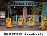 bloomington  minnesota   jul 27 ... | Shutterstock . vector #1311298856