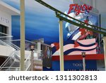 bloomington  minnesota   jul 27 ... | Shutterstock . vector #1311302813
