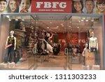 bloomington  minnesota   jul 27 ... | Shutterstock . vector #1311303233