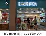 bloomington  minnesota   jul 27 ... | Shutterstock . vector #1311304079