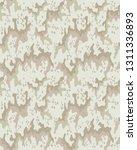 desert camouflage pattern... | Shutterstock .eps vector #1311336893