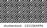 diagonal stripes. abstract... | Shutterstock .eps vector #1311364496