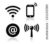 antena,aplicación,área,negro,emisión,café,celular,canal,equipo,conexión,póngase en contacto con,dispositivo,electrónica,elemento,correo electrónico