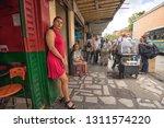 medellin  colombia   july 27 ... | Shutterstock . vector #1311574220