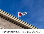 copenhagen  denmark   february... | Shutterstock . vector #1311720710