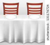 3d,background,banquet,bar,cafe,celebration,chair,chattels,clean,cloth,cover,dining,dinner,dishes,drape