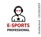 esports professional   avatar...