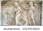 milan  italy   june 22  2018 ...   Shutterstock . vector #1311915023