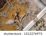 germany w rzburg   22.06.2018   ... | Shutterstock . vector #1312276973
