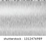 metal background or texture of... | Shutterstock . vector #1312476989
