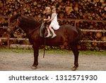 friend  companion  friendship.... | Shutterstock . vector #1312571930