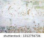 grunge background with space... | Shutterstock . vector #1312756736