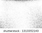black and white grunge urban...   Shutterstock .eps vector #1313352143