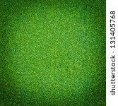 green grass texture for... | Shutterstock . vector #131405768