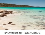 Eagle Bay one of the iconic beaches of Western Australia
