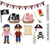 tekne,şişe,kiraz kuşu,burried hazine,pala,bayrak,şişe bir mesaj,papağan,korsan bayrağı,korsan şapka,korsan gemi,korsanlar,gemi,kafatası,kafatası ve crossbones