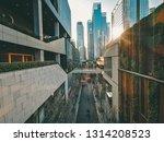 shenzhen  china   feb 14  2019  ... | Shutterstock . vector #1314208523