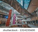 shenzhen  china   feb 14  2019  ... | Shutterstock . vector #1314233600