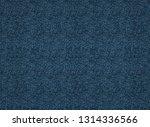 dark texture   texture...   Shutterstock . vector #1314336566