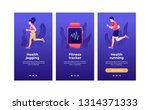 bundle of vertical web banner...