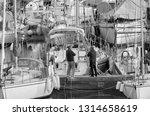 italy  sicily  mediterranean... | Shutterstock . vector #1314658619