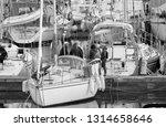 italy  sicily  mediterranean... | Shutterstock . vector #1314658646