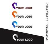 logo geolocation icon