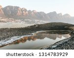 moody  landscape of the 12...   Shutterstock . vector #1314783929