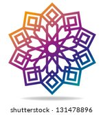 Islamic Pattern Vector Art & Graphics | freevector com
