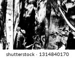 abstract background. monochrome ... | Shutterstock . vector #1314840170