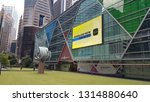 singapore   singapore   feb 5... | Shutterstock . vector #1314880640