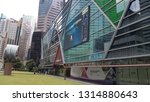 singapore   singapore   feb 5... | Shutterstock . vector #1314880643
