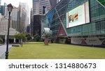singapore   singapore   feb 5... | Shutterstock . vector #1314880673