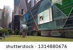 singapore   singapore   feb 5... | Shutterstock . vector #1314880676