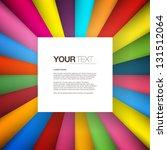 fondo,en blanco,caja,burbuja,botón,tarjeta,circo,limpiar,color,colorido,comunicación,contenido,creativa,cilindros,educación