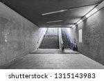 cologne  germany  19 november...   Shutterstock . vector #1315143983