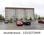 kemi. finland   june 19  2018 ... | Shutterstock . vector #1315272449