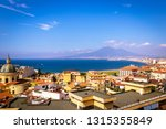 landscape view of beautiful...   Shutterstock . vector #1315355849