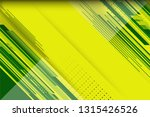 abstract background with stripe ... | Shutterstock .eps vector #1315426526