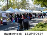 pasadena  california  usa  ... | Shutterstock . vector #1315490639