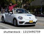 pasadena  california  usa  ... | Shutterstock . vector #1315490759