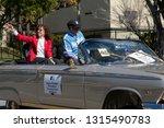 pasadena  california  usa  ... | Shutterstock . vector #1315490783