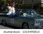 pasadena  california  usa  ... | Shutterstock . vector #1315490813