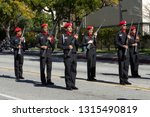 pasadena  california  usa  ... | Shutterstock . vector #1315490819